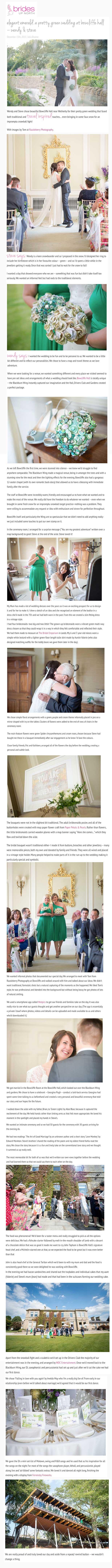 Brides-up-North-Wedding-coverage