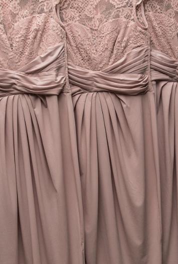 Wedding dresses Bowcliffe Hall
