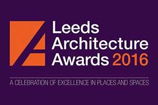 Leeds-architecture-awards