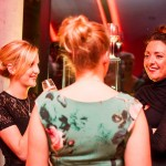 Zenith Bowcliffe Drinks Party