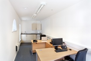 Charlotte-Gale-Bowcliffe-Hall-Offices-11x7-9959