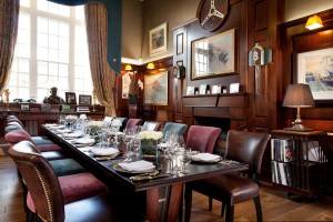 BriefingRoom_PrivateDining2