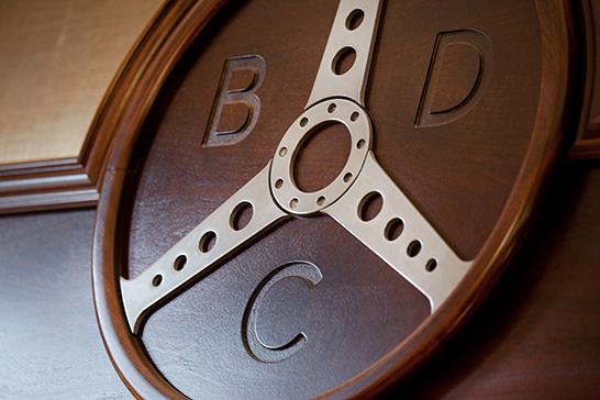 Bowcliffe_logo