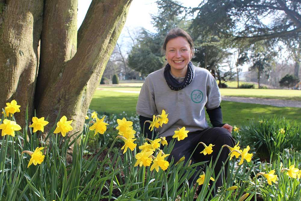 Anna-Chaffey-Head-Gardener-Bowcliffe-Hall