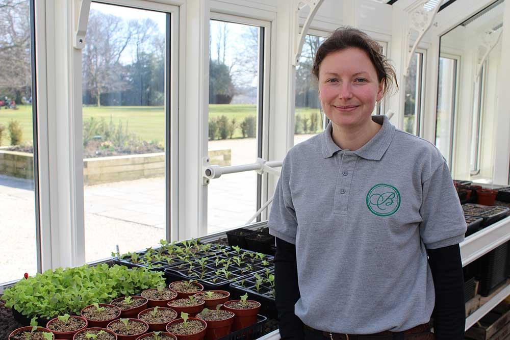 Anna-Chaffey-Head-Gardener