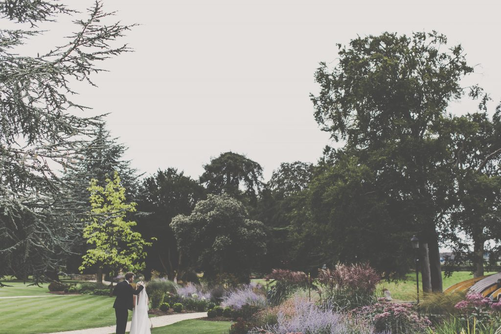 James and Charlotte Lund_Melia Melia Photography_ Bowcliffe Hall