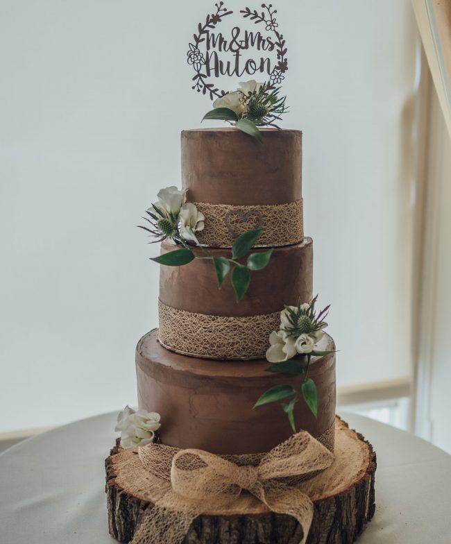 Wedding Day-045